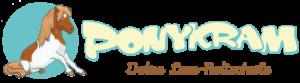 Ponykram_Logo01