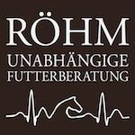 connyroehm_Logo