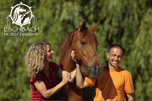 Eschbach-Horsemanship-1
